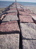 Galveston_granite_groin_3