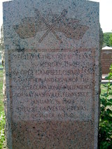 George_childress_grave_marker_3