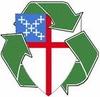 Environmental_guild_logo