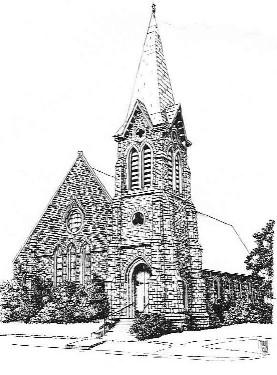 Trinity Lawrence