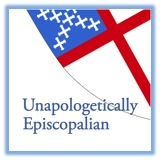 Unapologetically button 1