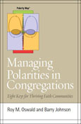 Managing Ploarities Cover