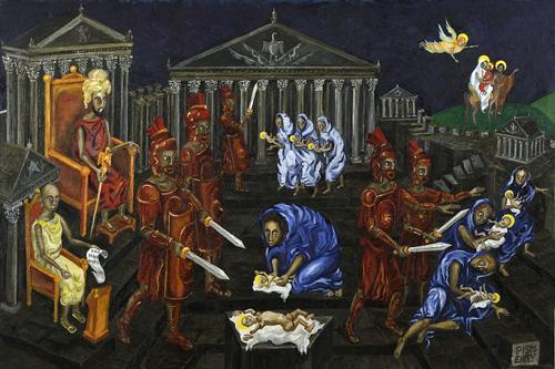 HolyInnocents.AlexeyPismenny.500