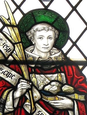 Saint-stephen-the-martyr-00
