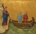 Call of Simon and Andew Icon Duccio_di_Buoninsegna_036