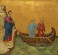 Call of Simon and Andew Icon Duccio_di_Buoninsegna_036