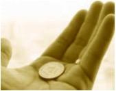 Stewardship Giving Receiving