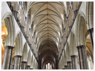 Salisbury_cathedral_roof_by_snilythegoose-d690aif