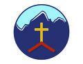 FINAL Heritage Circle Logo_color