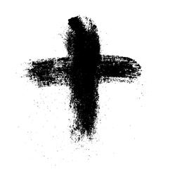 Ash_cross2