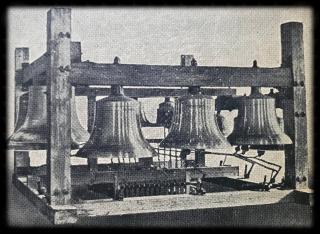 St. Andrew's Bells
