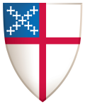 Episcopallogo