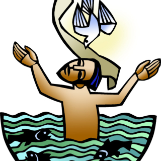 Icon1-Baptism-of-Our-Lord-01-Projection-Clip-Art-600x600