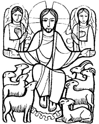 Christ-the-king1