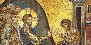Christ_cleans_leper_man-e1457980075499