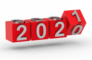 New-year-concept-cubes-with-number-2021-replace-2020-3d-rendering_186380-953