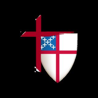Stmartins-new-logo