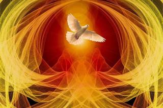 Pentecost-info-744x496