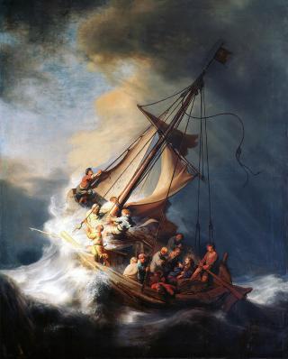 2-the-storm-on-the-sea-of-galilee-rembrandt-van-rijn